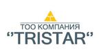 """Компания """"TRISTAR"""""""