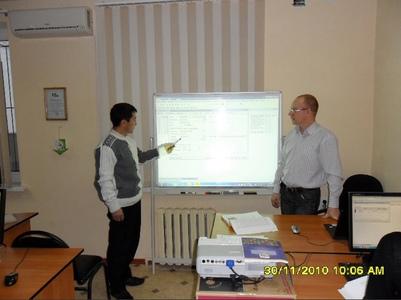 """Компания Компания """"TRISTAR"""" фото 4"""