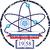 Центр повышения квалификации СФТИ НИЯУ МИФИ