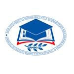 Центральный институт повышения квалификации и профессиональной переподготовки