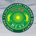 """Центр дополнительного образования """"ТСХИ"""""""