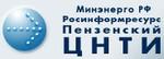 """Учебный центр """"Пензенский ЦНТИ"""""""