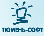 Тюмень-Софт