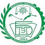Учебный центр профессиональных квалификаций