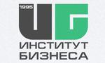 Институт бизнеса