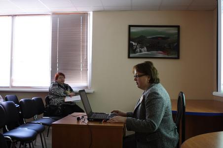 Компания ЮКОЛА-ИНФО фото 3