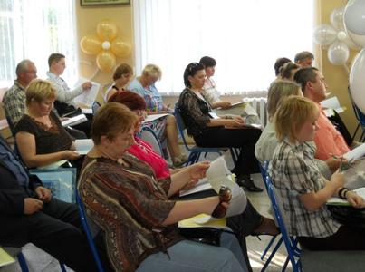 Компания Ульяновский электромеханический колледж фото 2