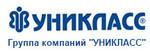 Группа компаний «УНИКЛАСС»