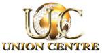 """Центр дополнительного образования """"UNION CENTRE"""""""