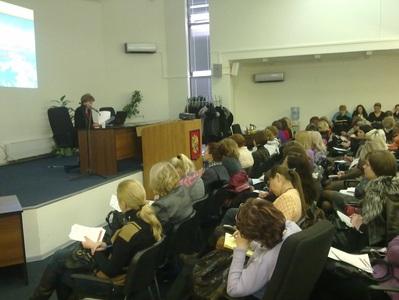 Компания Компания Урал-Центр фото 1