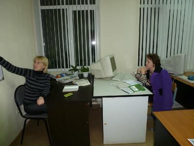 Компания Образовательный центр «Успех» фото 2