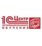"Учебный центр ""Перспектива"""
