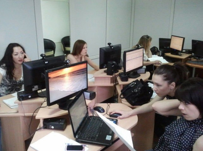 Компания ЧУ ДПО Учебный центр Профессия фото 7