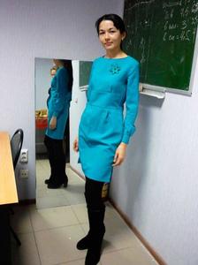 """Компания Центр образования """"Виста"""" фото 3"""