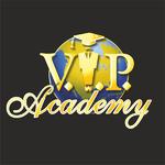 ВИП-Академия (VIP-Academy)