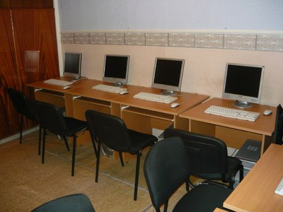 Компания Учебный центр «VIP-Academy» фото 1
