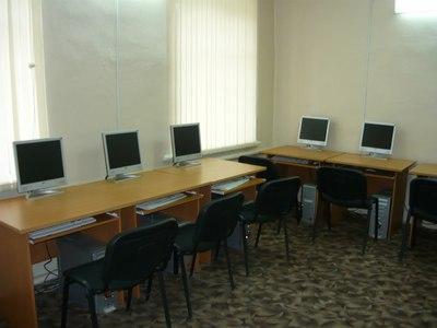Компания Учебный центр «VIP-Academy» фото 2