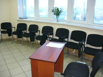 Компания Учебный центр «VIP-Academy» фото 4