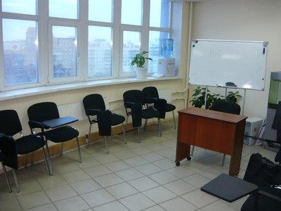 Компания Учебный центр «VIP-Academy» фото 5