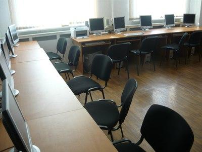 Компания Учебный центр «VIP-Academy» фото 7