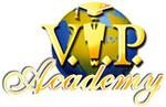 Учебный центр «VIP-Academy»