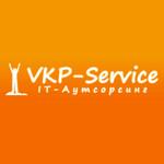 "Компания ""VKP-Service"""
