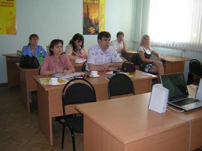 Компания Волгасофт фото 5