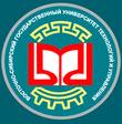 Восточно сибирский университет технологий и управления