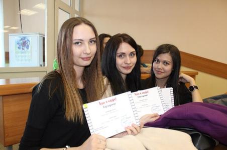 Компания Восточно сибирский университет технологий и управления фото 3