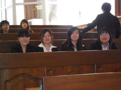 Компания Восточно сибирский университет технологий и управления фото 5