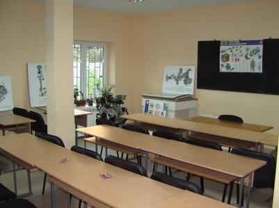 Компания Закарпатьский навчальний центр фото 2