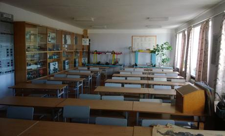 Компания Закарпатьский навчальний центр фото 5