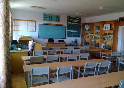 Компания Закарпатьский навчальний центр фото 6